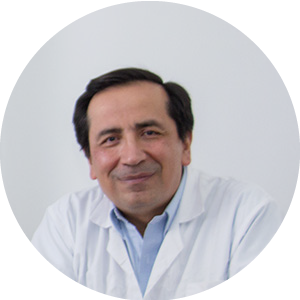 Doctor Campo Elías Castillo Especialista en radiología en Manizales, Pereira, Villamaria, Chinchina, Neira.